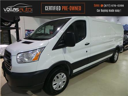 2018 Ford Transit-250  (Stk: KA49531) in Vaughan - Image 1 of 23