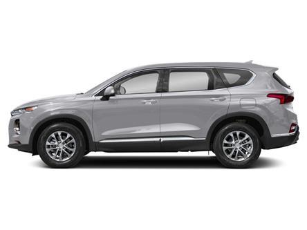 2019 Hyundai Santa Fe Preferred 2.4 (Stk: MM958) in Miramichi - Image 2 of 9