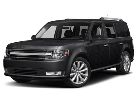 2019 Ford Flex SEL (Stk: 91600) in Miramichi - Image 1 of 9