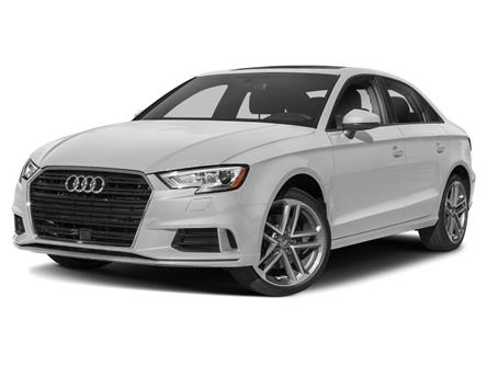 2020 Audi A3 40 Komfort (Stk: A13091) in Newmarket - Image 1 of 9