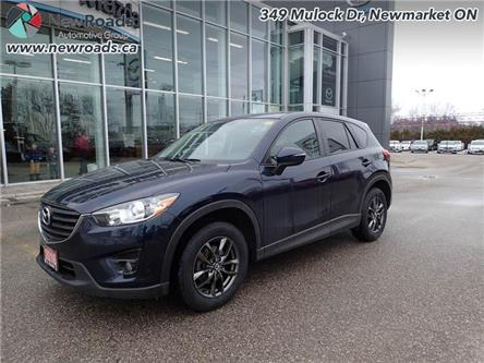 2016 Mazda CX-5 GS (Stk: 14359) in Newmarket - Image 2 of 30