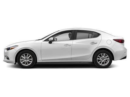 2018 Mazda Mazda3 GS (Stk: 14404) in Newmarket - Image 2 of 9