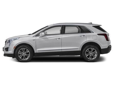 2020 Cadillac XT5 Premium Luxury (Stk: LZ184503) in Newmarket - Image 2 of 9