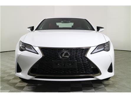 2020 Lexus RC 350  (Stk: 206390) in Markham - Image 2 of 23
