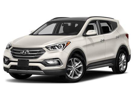 2018 Hyundai Santa Fe Sport 2.0T SE (Stk: H8219PR) in Mississauga - Image 1 of 9