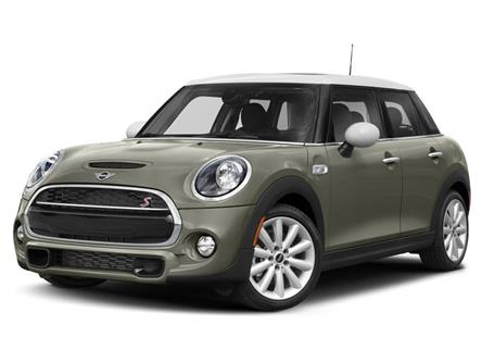 2020 MINI 5 Door Cooper (Stk: M5648) in Markham - Image 1 of 9