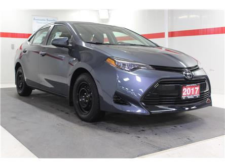 2017 Toyota Corolla LE (Stk: 300536S) in Markham - Image 2 of 23