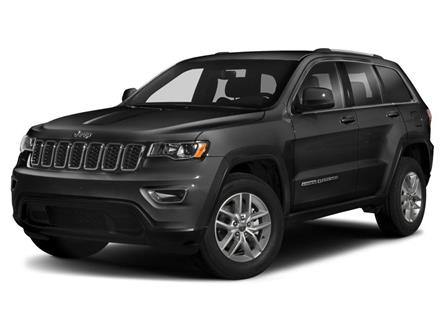 2020 Jeep Grand Cherokee Laredo (Stk: 207571) in Hamilton - Image 1 of 9