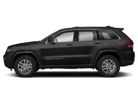 2020 Jeep Grand Cherokee Laredo (Stk: 207571) in Hamilton - Image 2 of 9