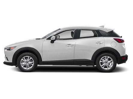 2020 Mazda CX-3 GS (Stk: 20220) in Toronto - Image 2 of 9