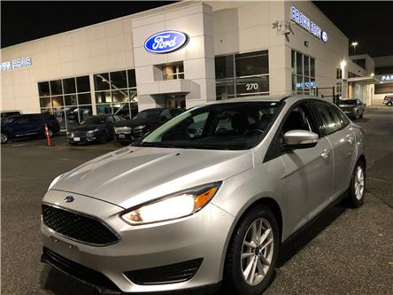 2015 Ford Focus SE (Stk: OP2044) in Vancouver - Image 1 of 22