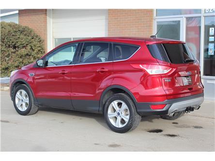 2016 Ford Escape SE (Stk: C70149) in Saskatoon - Image 2 of 23