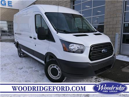 2019 Ford Transit-250 Base (Stk: 17449) in Calgary - Image 1 of 18