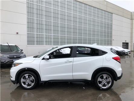 2018 Honda HR-V LX (Stk: V20481A) in Toronto - Image 2 of 30
