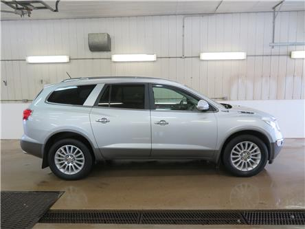 2011 Buick Enclave CXL (Stk: K-047B) in KILLARNEY - Image 2 of 32