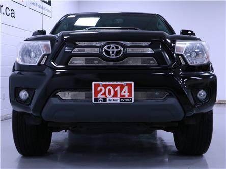 2014 Toyota Tacoma V6 (Stk: 205110) in Kitchener - Image 2 of 23