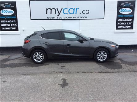 2018 Mazda Mazda3 Sport GS (Stk: 200230) in Richmond - Image 2 of 20