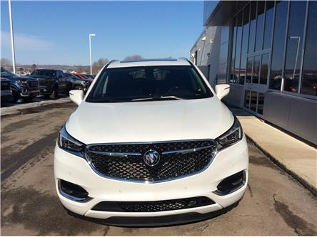 2020 Buick Enclave Avenir (Stk: 20005) in Sussex - Image 2 of 10