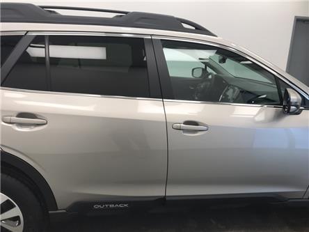 2020 Subaru Outback Touring (Stk: 214305) in Lethbridge - Image 2 of 30