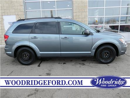 2010 Dodge Journey SE (Stk: 17426) in Calgary - Image 2 of 17