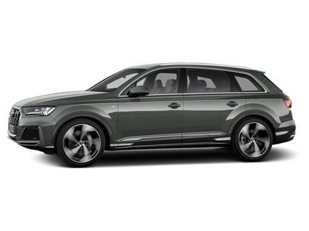 2020 Audi Q7 55 Technik (Stk: 92762) in Nepean - Image 2 of 3