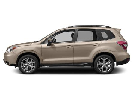 2014 Subaru Forester 2.5i Limited Package (Stk: 131011) in Lethbridge - Image 2 of 9