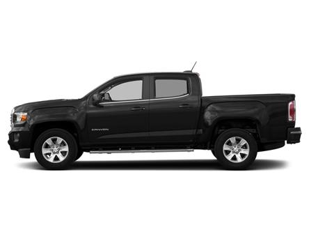 2017 GMC Canyon SLE (Stk: 11370) in Sault Ste. Marie - Image 2 of 9