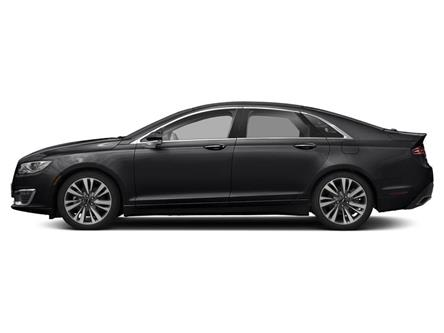 2020 Lincoln MKZ Reserve (Stk: 28022) in Newmarket - Image 2 of 9