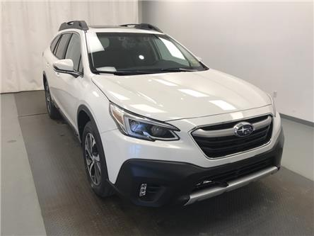 2020 Subaru Outback Limited (Stk: 214302) in Lethbridge - Image 1 of 30