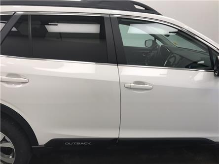 2020 Subaru Outback Limited (Stk: 214302) in Lethbridge - Image 2 of 30