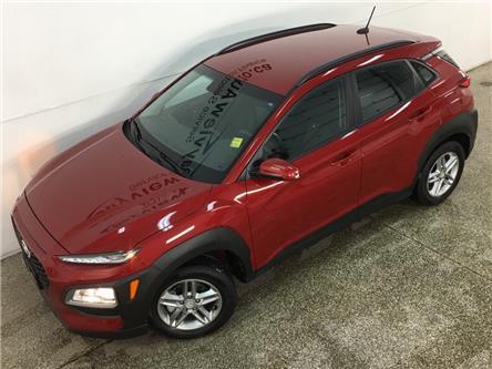 2020 Hyundai Kona 2.0L Essential (Stk: 36492J) in Belleville - Image 2 of 26