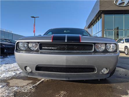 2011 Dodge Challenger SXT (Stk: 30260A) in Saskatoon - Image 2 of 21