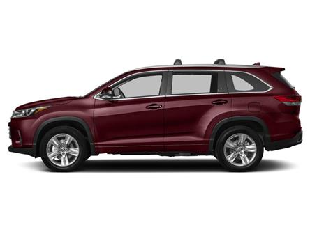 2019 Toyota Highlander Limited (Stk: 192346) in Kitchener - Image 2 of 9