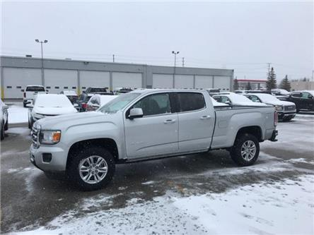 2020 GMC Canyon SLE (Stk: 1186849) in Newmarket - Image 2 of 24