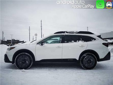 2020 Subaru Outback Outdoor XT (Stk: S20213) in Newmarket - Image 2 of 21
