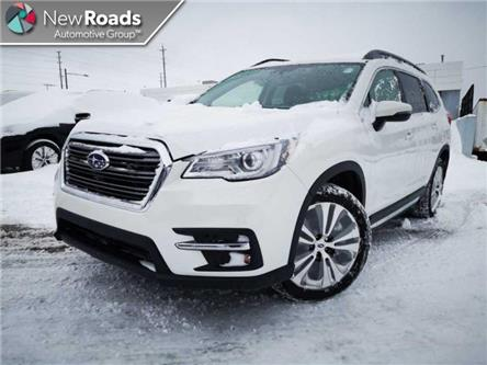 2020 Subaru Ascent Limited (Stk: S20217) in Newmarket - Image 1 of 23