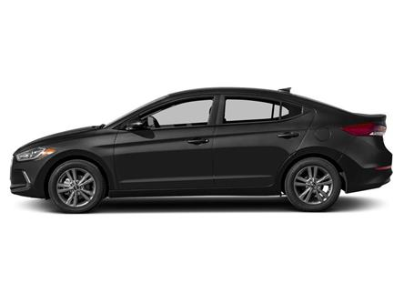 2018 Hyundai Elantra GL (Stk: 29899A) in Scarborough - Image 2 of 11