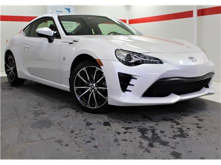 2017 Toyota 86 Base (Stk: 300545S) in Markham - Image 1 of 20