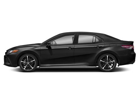2020 Toyota Camry XSE (Stk: 20337) in Bowmanville - Image 2 of 9