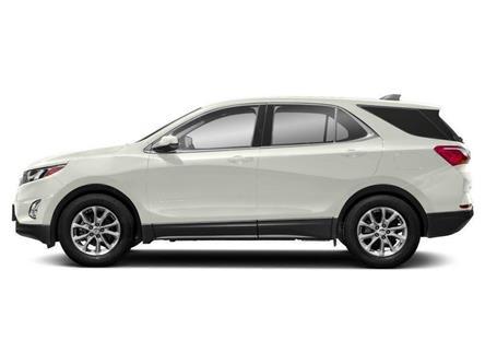2020 Chevrolet Equinox LT (Stk: 207235) in Markham - Image 2 of 9