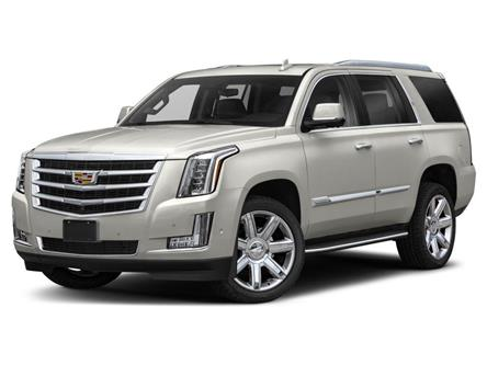 2020 Cadillac Escalade Platinum (Stk: R266946) in Newmarket - Image 1 of 9