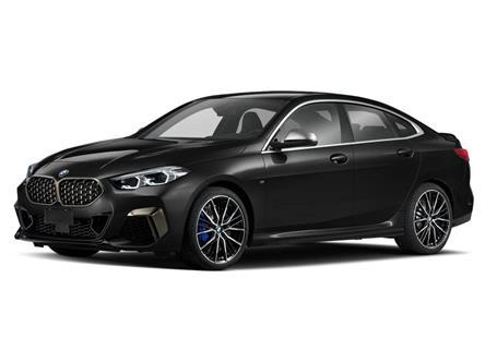 2020 BMW M235 Gran Coupe i xDrive (Stk: 20634) in Toronto - Image 1 of 3