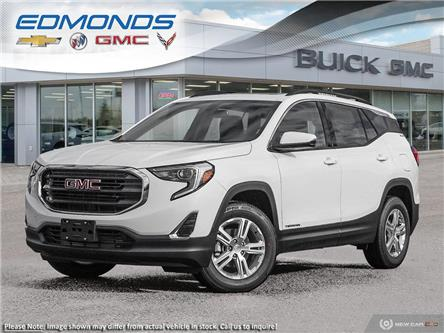 2020 GMC Terrain SLE (Stk: 0724) in Huntsville - Image 1 of 23