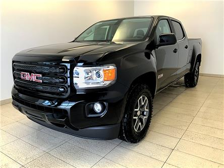 2020 GMC Canyon  (Stk: 0474) in Sudbury - Image 1 of 24