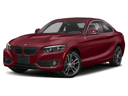 2020 BMW 230i xDrive (Stk: N39008) in Markham - Image 1 of 9