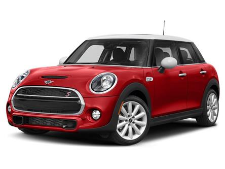 2020 MINI 5 Door Cooper (Stk: M5652) in Markham - Image 1 of 9