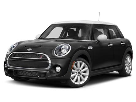2020 MINI 5 Door Cooper (Stk: M5653) in Markham - Image 1 of 9