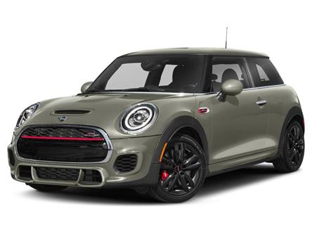 2020 MINI 3 Door John Cooper Works (Stk: M5655) in Markham - Image 1 of 9