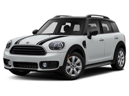 2020 MINI Countryman Cooper (Stk: M5656) in Markham - Image 1 of 8
