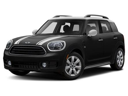 2020 MINI Countryman Cooper (Stk: M5657) in Markham - Image 1 of 8